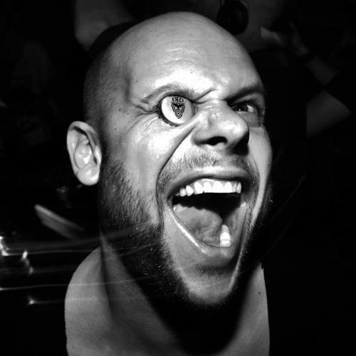 Calvin Bosco's avatar