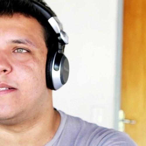 Dj Guto Possato's avatar