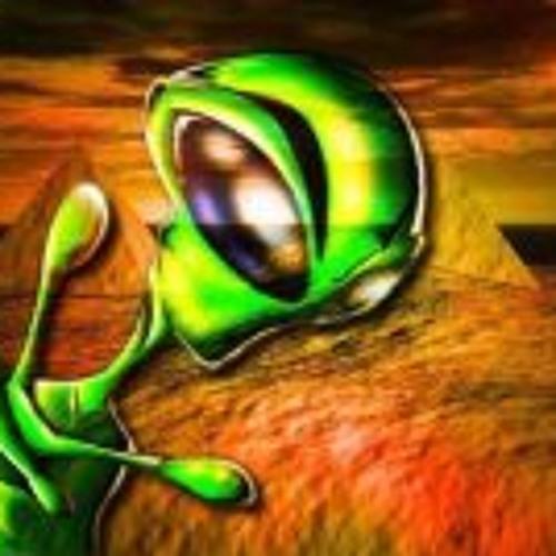 Fabio Correia 3's avatar
