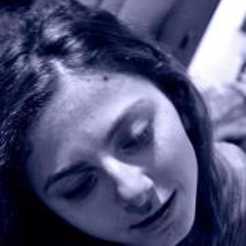 Petra Isthere's avatar