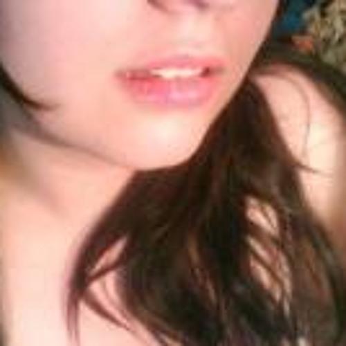 Saskya Ruiz Muciño's avatar