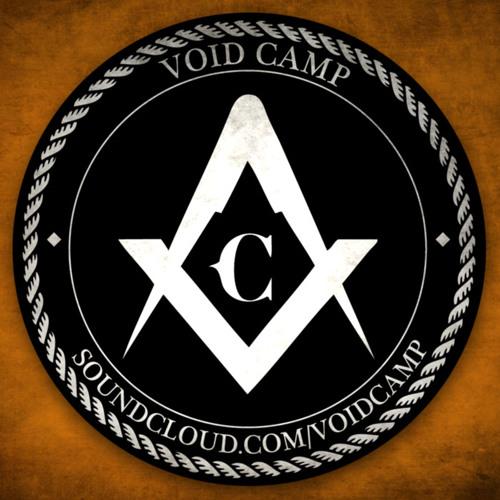 VOID CAMP's avatar