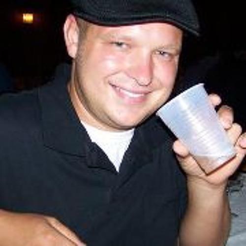 Scott McIntosh's avatar