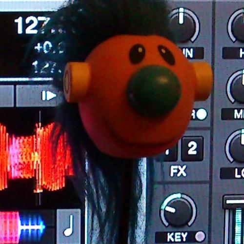 DJ A-Brio's avatar