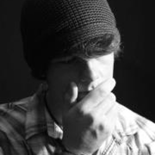 Gray Barnes's avatar