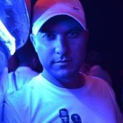 Caner Aktaş's avatar