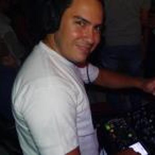 Dj Jova Mix's avatar