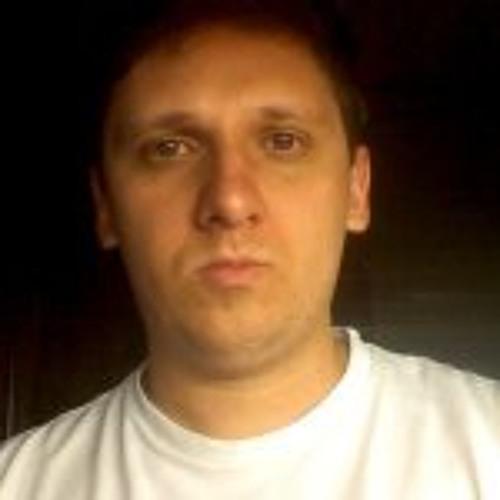 cardozodm's avatar