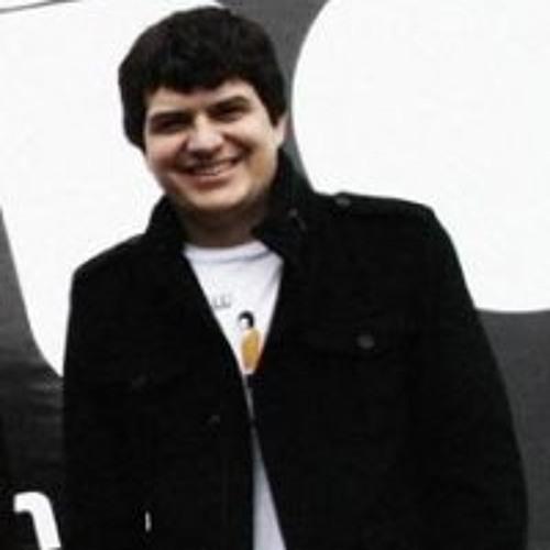 Renato Costa 10's avatar