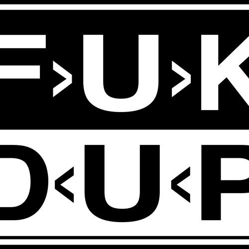 fukdup records's avatar