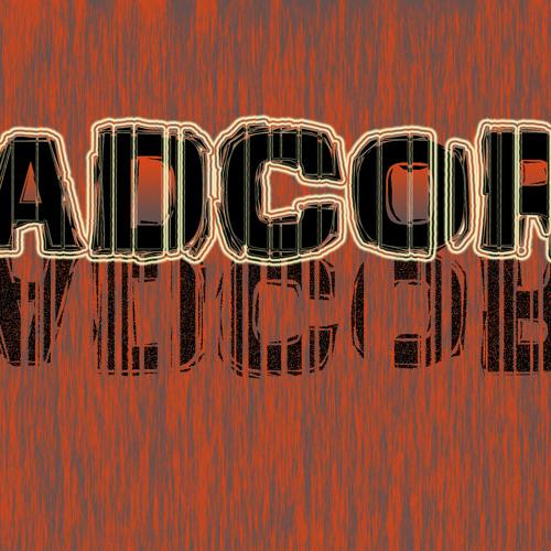 RADCORE's avatar