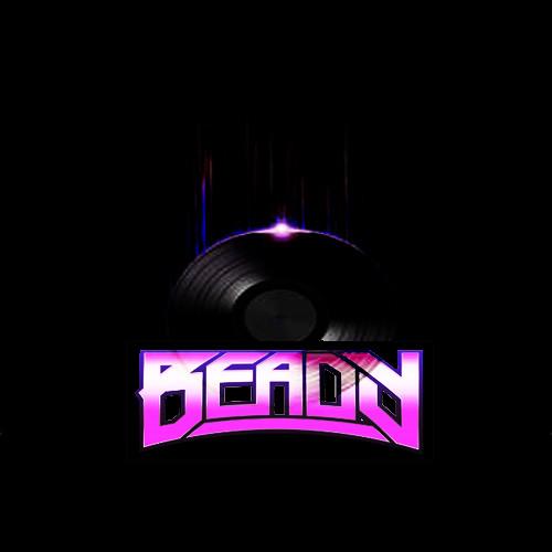dj_beady's avatar