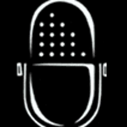 binksound's avatar