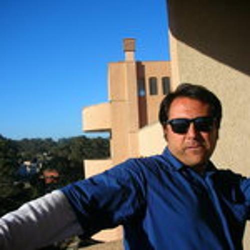 Felipe Valdivieso Basaure's avatar