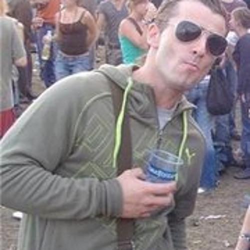 Kurt Morhaye's avatar