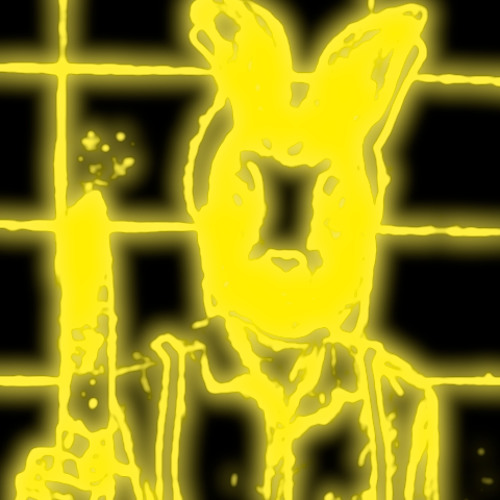 omar set's avatar