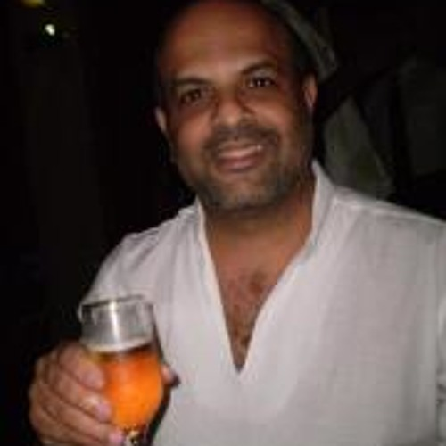 Paulo de Carvalho 3's avatar