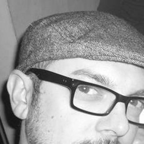 mojobeer's avatar