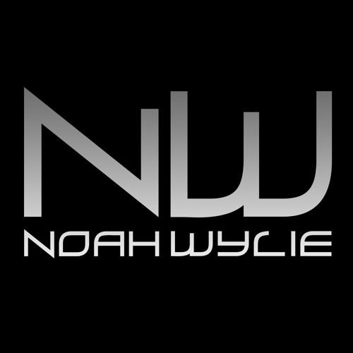 djnoahwylie's avatar