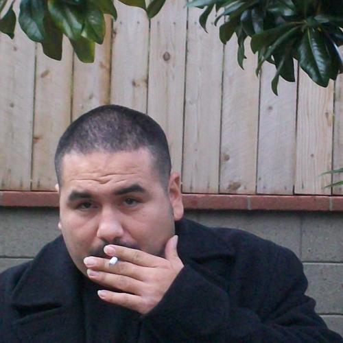 Saint5150's avatar