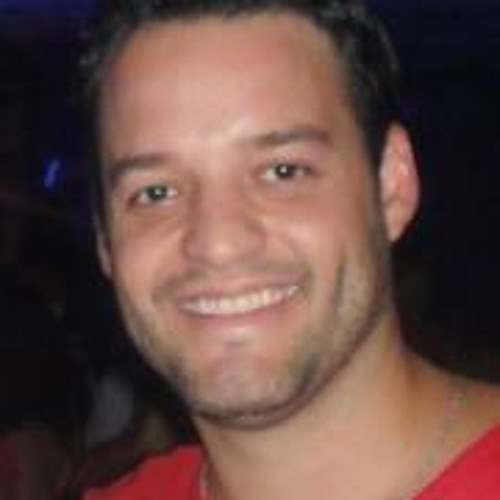 StephanMendonca's avatar