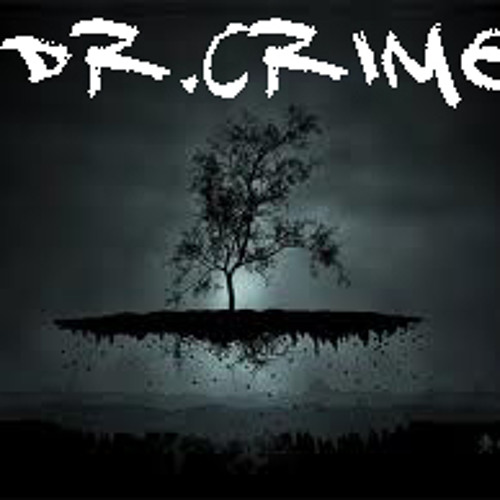 Dr.  Crime's avatar