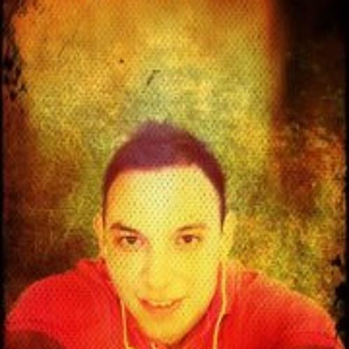 ceppe's avatar