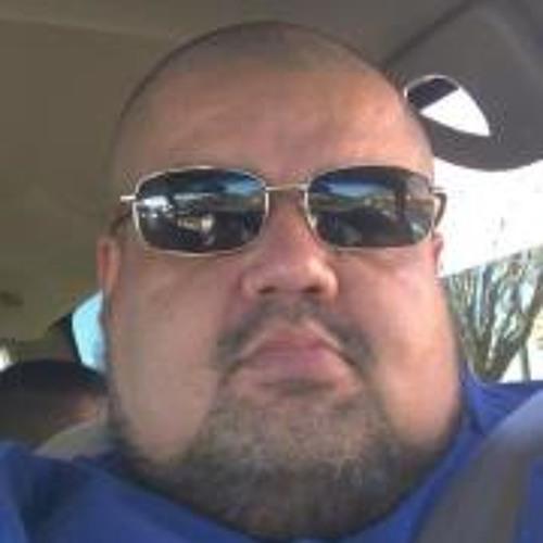 Junior Duran's avatar