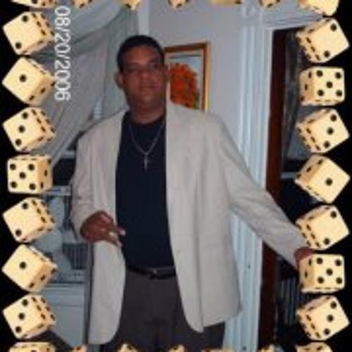 Jaime Rivera 4's avatar