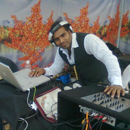 Deejay Roith's avatar