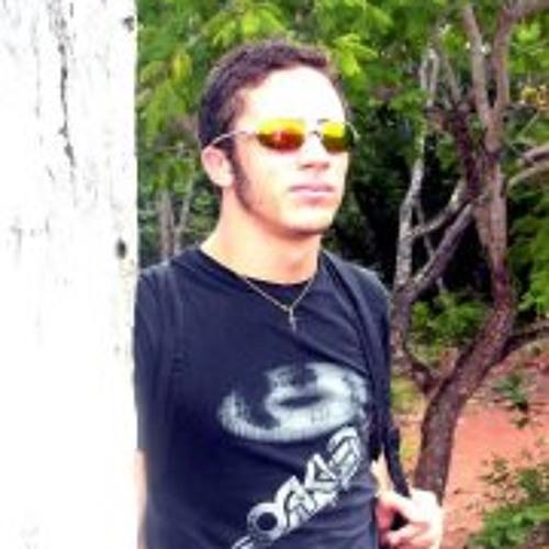 Felipe Matheus 1's avatar