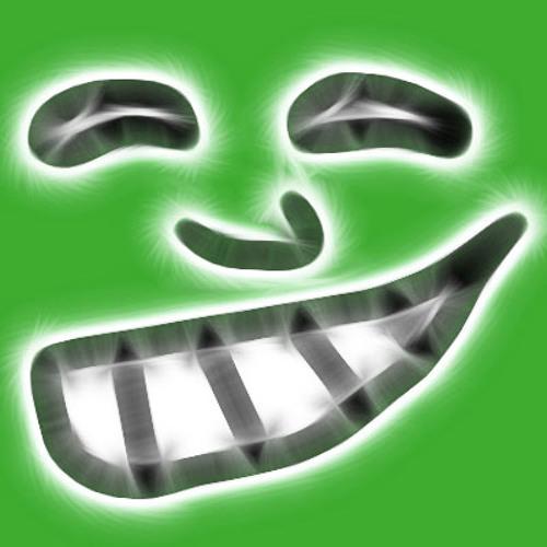 Cain Craven's avatar