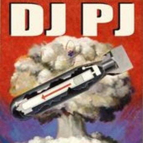 DJ_PJ_FERNIE's avatar