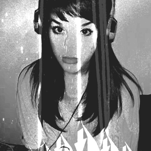 Afomia1's avatar