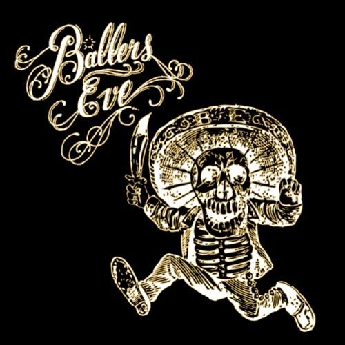 Ballers Eve's avatar