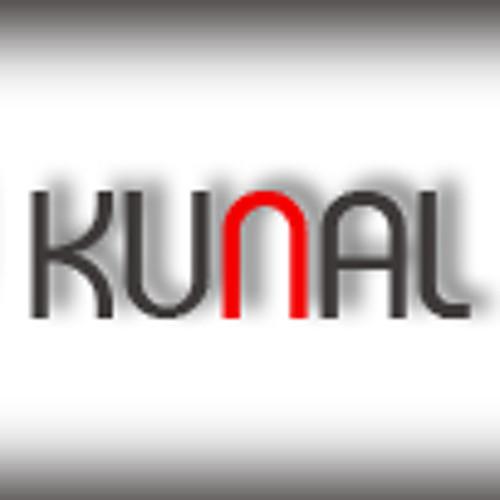 DJ Kunal - Mumbai's avatar