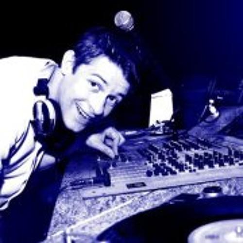 Ti Fred DJ.'s avatar
