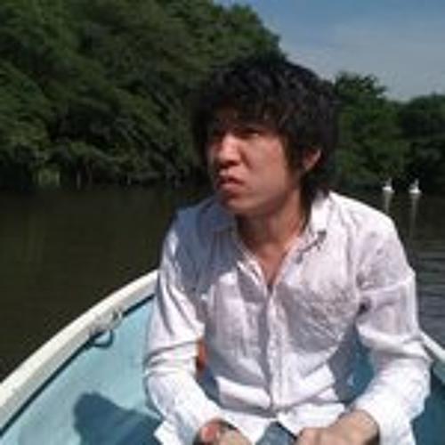 Atsuto's avatar