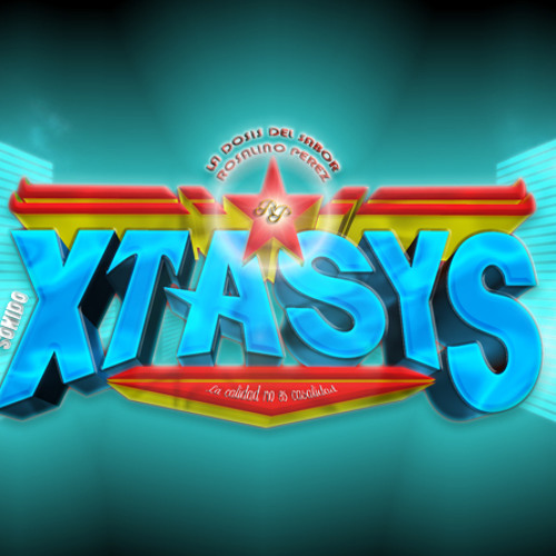 sonidoxtasys's avatar