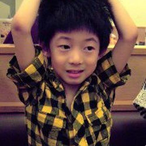 Kyoya Masato's avatar