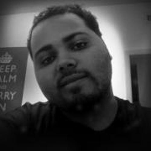 Christian Williams 9's avatar