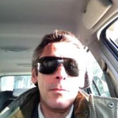 septimo71's avatar