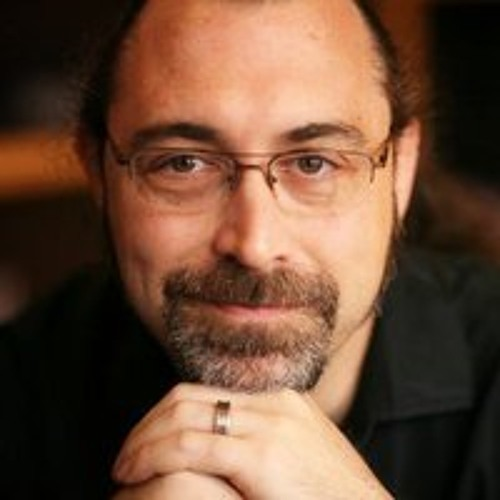 Ron E. Allen's avatar