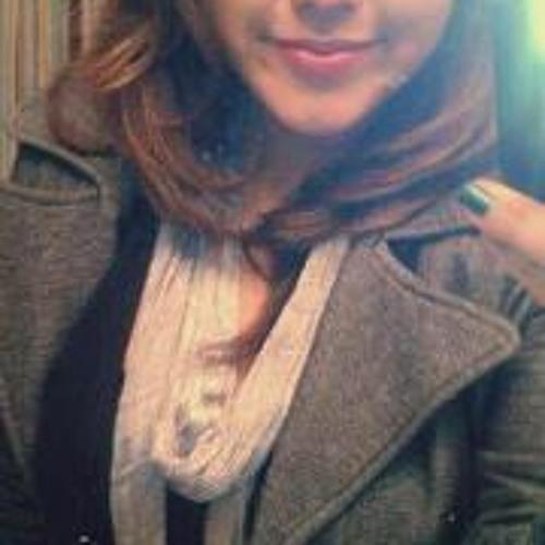 Linda Garcia 2's avatar