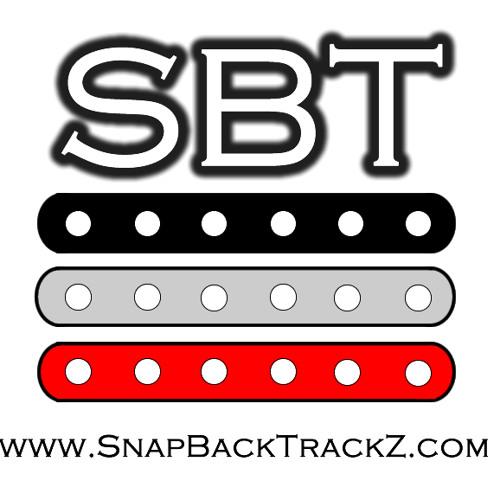 SnapBackTrackZ's avatar