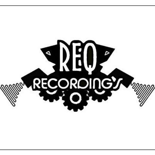 REQ RECORDINGS's avatar