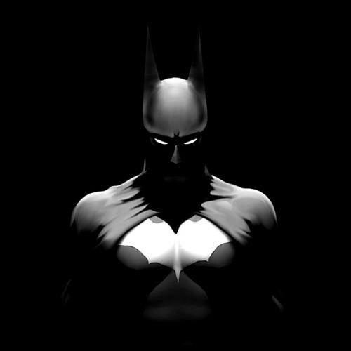 samferyr's avatar
