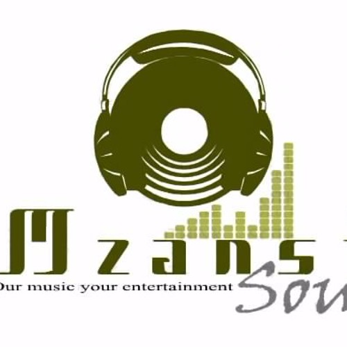 Mzansi Soul's avatar