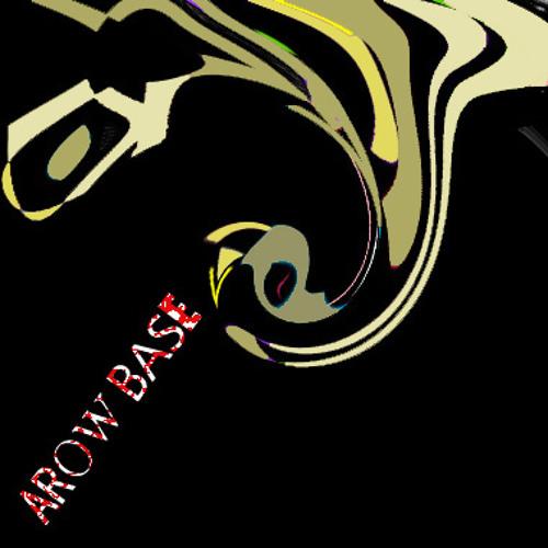 @row B@se's avatar