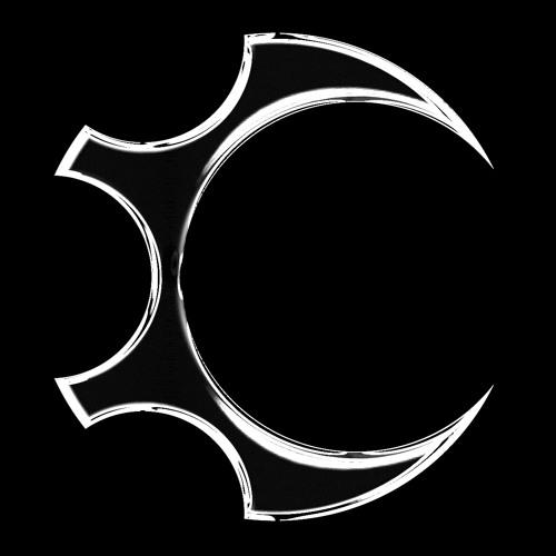 Pr0metheus's avatar